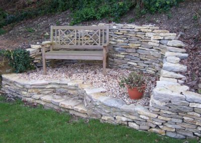 JP Fencing and Landscaping 003