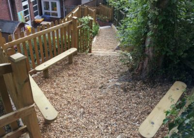 JP Fencing and Landscaping 005