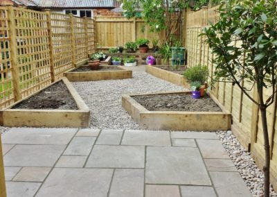 JP Fencing and Landscaping 011