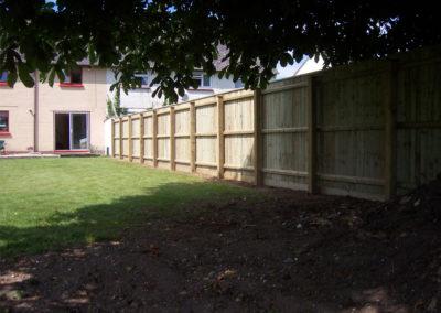 jp-fencing-gallery-11
