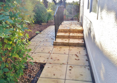 jp-landscaping-gallery-29