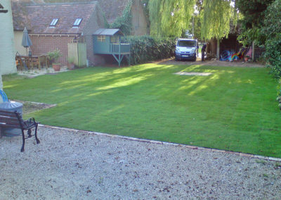 jp-landscaping-gallery-3