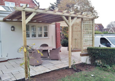 jp-landscaping-gallery-32