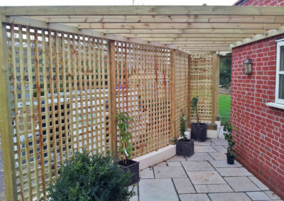 jp-landscaping-gallery-34
